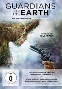 Cover-Bild zu Guardians of the Earth (OmU) von Saleemul Huq (Schausp.)
