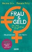 Cover-Bild zu Frau und Geld von Sick, Helma