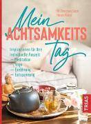 Cover-Bild zu Stock, Christian: Mein Achtsamkeitstag
