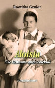 Cover-Bild zu Aloisia von Gruber, Roswitha