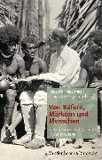 Cover-Bild zu Von Käfern, Märkten und Menschen (eBook) von Rhode, Maria (Beitr.)