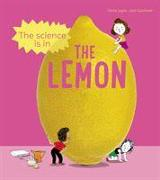 Cover-Bild zu The Science is in the Lemon von Jugla, Cecile