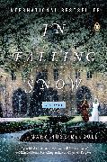 Cover-Bild zu In Falling Snow (eBook) von MacColl, Mary-Rose