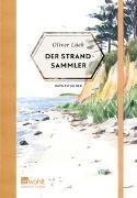 Cover-Bild zu Der Strandsammler von Lück, Oliver