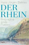 Cover-Bild zu Der Rhein von Balmes, Hans Jürgen