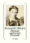 Cover-Bild zu Picasso und seine Freunde