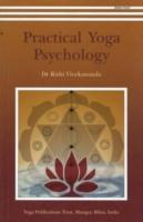 Cover-Bild zu Practical Yoga Psychology