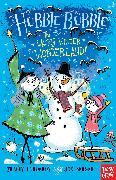 Cover-Bild zu Corderoy, Tracey: The Wacky Winter Wonderland!