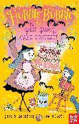 Cover-Bild zu Corderoy, Tracey: The Great Granny Cake Contest!