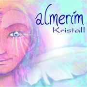 Cover-Bild zu Kristall von Almerim (Gespielt)