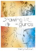 Cover-Bild zu Drawing Figures (eBook) von Barber, Barrington
