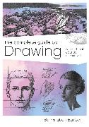 Cover-Bild zu The Complete Guide to Drawing (eBook) von Barber, Barrington