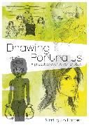 Cover-Bild zu Drawing Portraits (eBook) von Barber, Barrington