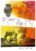 Cover-Bild zu Drawing Still Life (eBook) von Barber, Barrington
