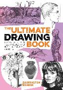Cover-Bild zu The Ultimate Drawing Book (eBook) von Barber, Barrington