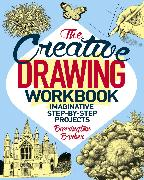 Cover-Bild zu The Creative Drawing Workbook (eBook) von Barber, Barrington