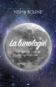 Cover-Bild zu La lunologie (eBook) von Yasmin Boland, Boland
