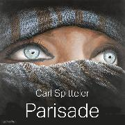 Cover-Bild zu Spitteler, Carl: Parisade (Audio Download)