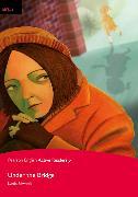 Cover-Bild zu PLAR1:Under the Bridge Book & Multi-ROM with MP3 Pack von Edwards, Lynda
