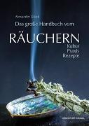 Cover-Bild zu Das große Handbuch vom Räuchern von Glück, Alexander