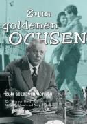 Cover-Bild zu Hans Trommer (Reg.): Zum goldenen Ochsen