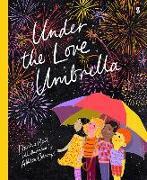 Cover-Bild zu Under the Love Umbrella von Bell, Davina