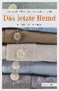 Cover-Bild zu Das letzte Hemd (eBook) von Püttjer, Kirsten