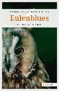 Cover-Bild zu Eulenblues (eBook) von Wirth, Renate