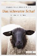 Cover-Bild zu Das schwarze Schaf (eBook) von Wirth, Renate