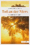 Cover-Bild zu Tod an der Niers (eBook) von Güsken, Christoph