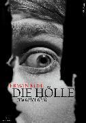Cover-Bild zu Die Hölle erwartet dich (eBook) von Kohl, Erwin