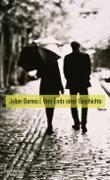 Cover-Bild zu Barnes, Julian: Vom Ende einer Geschichte (eBook)