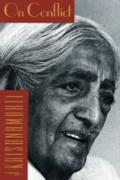 Cover-Bild zu Krishnamurti, Jiddu: On Conflict (eBook)