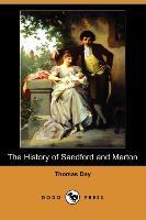 Cover-Bild zu The History of Sandford and Merton (Dodo Press) von Day, Thomas