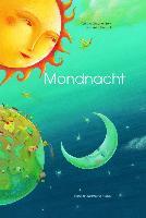 Cover-Bild zu Mondnacht von Goldner-Beivi, Yvonne