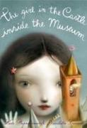 Cover-Bild zu The Girl in the Castle Inside the Museum von Bernheimer, Kate