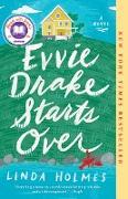 Cover-Bild zu Evvie Drake Starts Over (eBook) von Holmes, Linda