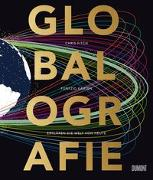 Cover-Bild zu Globalografie von Fitch, Chris