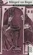 Cover-Bild zu Hildegard von Bingen von Kastinger Riley, Helene M.