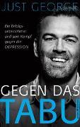 Cover-Bild zu Rösl, Georg: Gegen das Tabu