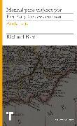Cover-Bild zu Manual para viajeros por España y lectores en casa II (eBook) von Ford, Richard