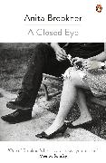 Cover-Bild zu A Closed Eye (eBook) von Brookner, Anita