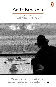 Cover-Bild zu Lewis Percy (eBook) von Brookner, Anita