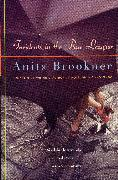 Cover-Bild zu Incidents in the Rue Laugier (eBook) von Brookner, Anita