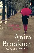 Cover-Bild zu Leaving Home (eBook) von Brookner, Anita