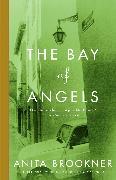 Cover-Bild zu The Bay of Angels von Brookner, Anita