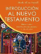 Cover-Bild zu Introducción al Nuevo Testamento (eBook) von Powell, Mark Allan