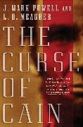 Cover-Bild zu The Curse of Cain (eBook) von Powell, J. Mark