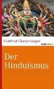 Cover-Bild zu Der Hinduismus von Hierzenberger, Gottfried