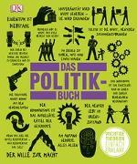 Cover-Bild zu Big Ideas. Das Politikbuch